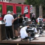 banner-3up-BarberShop
