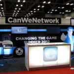 banner-3up-CanWeNetwork