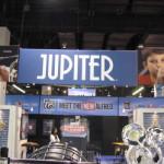 banner-3up-Jupiter