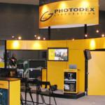 banner-3up-PhotoDex