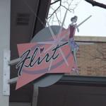 banner-3up-flirt