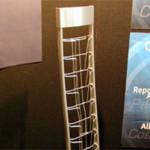 literature-racks