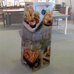 recipe-kiosk